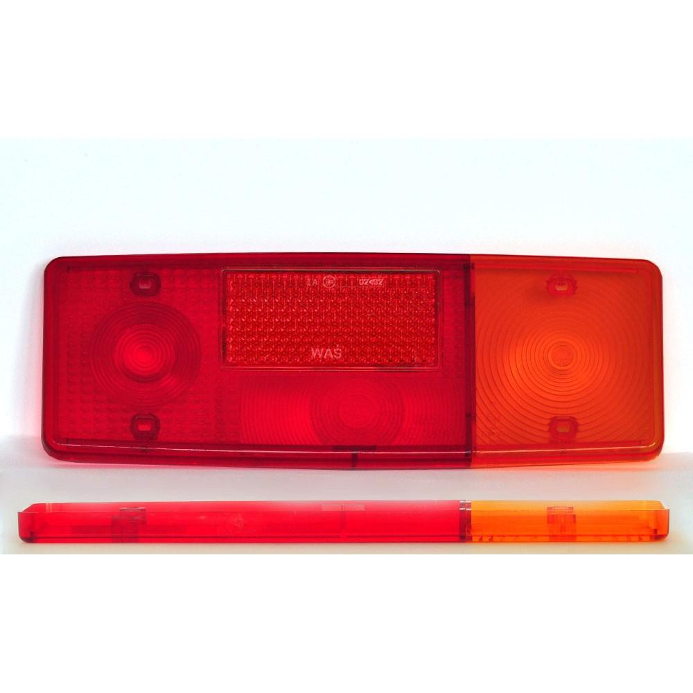 KLOSZ LAMPY WE551P