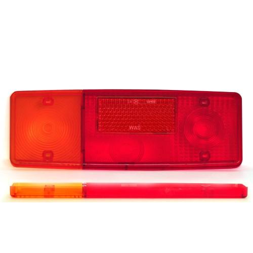 KLOSZ LAMPY WE551L