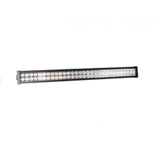 LAMPA ROBOCZA LED 10-30V 60 PANEL TT.28180