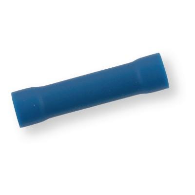 ZŁĄCZKA ELEKTRYCZNA 1.5 - 2.5 mm² BERNER 12270
