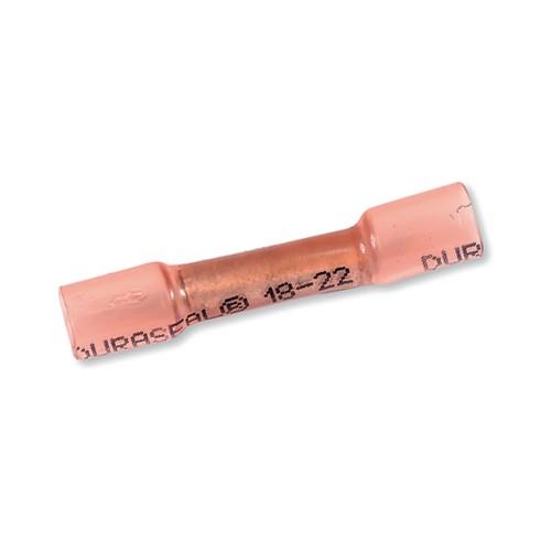 ZŁĄCZKA ELEKTRYCZNA 0.5 - 1.5 mm² BERNER 336815