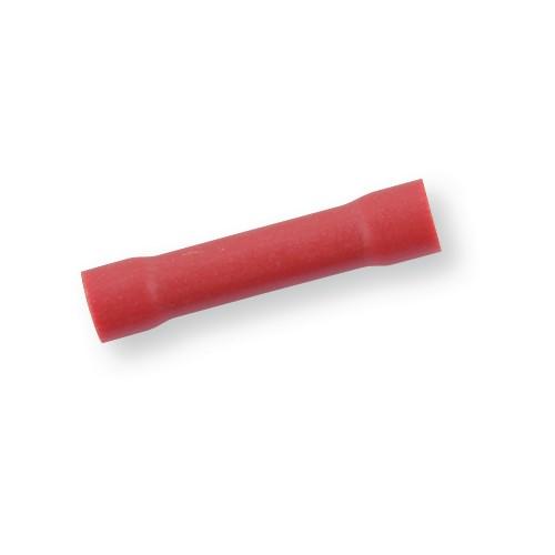 ZŁĄCZKA ELEKTRYCZNA 0.5 - 1.5 mm² BERNER 12297