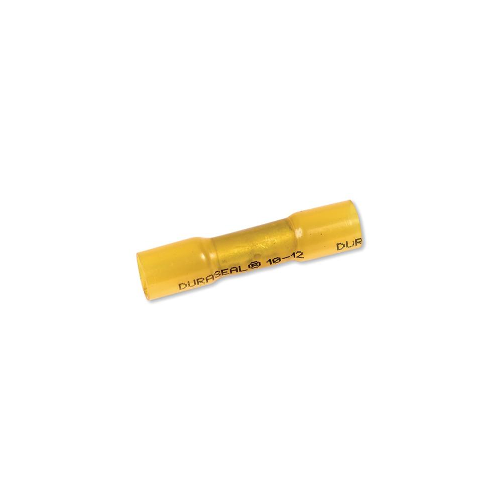 ZŁĄCZKA ELEKTRYCZNA 4 - 6 mm² BERNER 336831