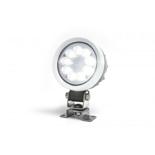LAMPA ROBOCZA LED 12-70V 1153
