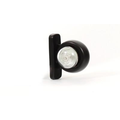 LAMPA OBRYSOWA 12-24V LED  275