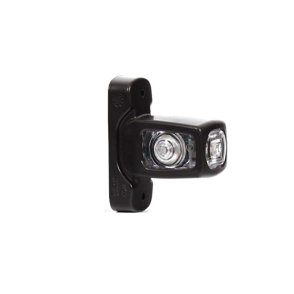 LAMPA OBRYSOWA 12-24V LED 286