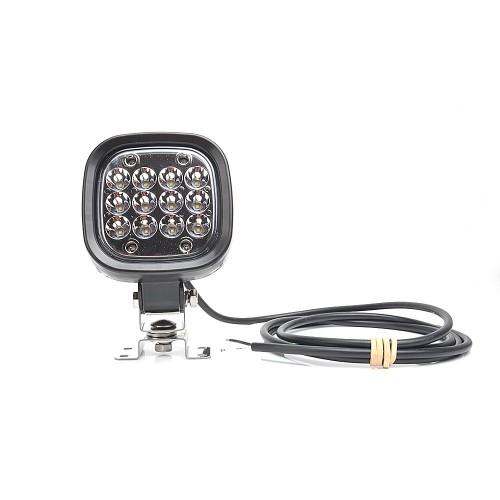 LAMPA ROBOCZA LED 12-24V SKUPIONE 979