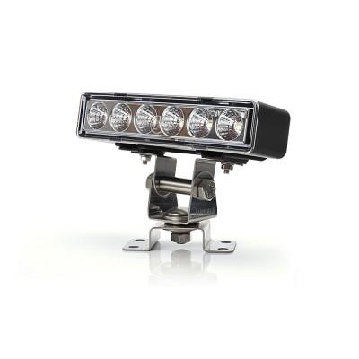 LAMPA ROBOCZA LED 12-24V 865