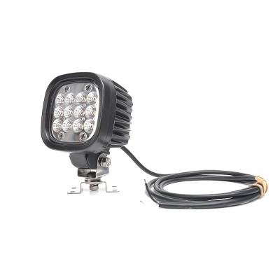 LAMPA ROBOCZA LED 12-24V 978