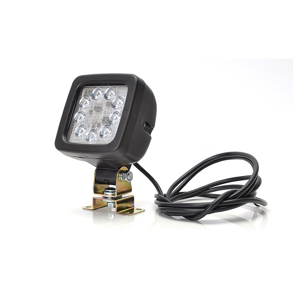 LAMPA COFANIA 12-24V LED 806