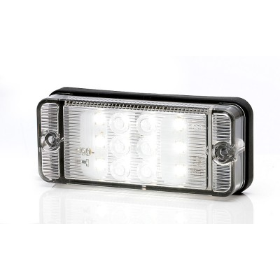 LAMPA COFANIA 12-24V LED 702