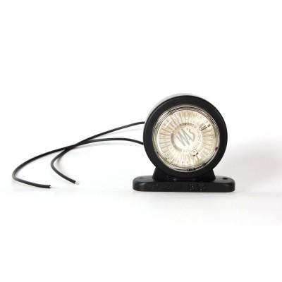 LAMPA OBRYSOWA LED 12-24V 449