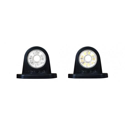 LAMPA OBRYSOWA 12-24V LED 507