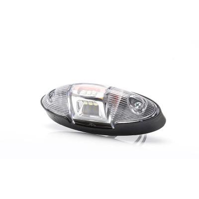 LAMPA OBRYSOWA 12-24V LED 817/I