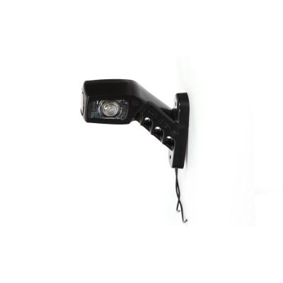 LAMPA OBRYSOWA 12-24V LED 241L