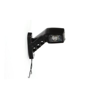 LAMPA OBRYSOWA 12-24V LED 241P