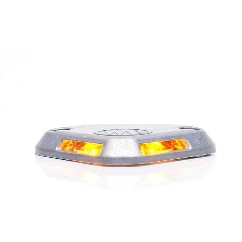 LAMPA OSTRZEGAWCZA WINDY ZAŁADUNKOWEJ 12-24V LED 1127