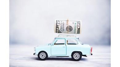 Czy warto inwestować w oryginalne części samochodowe?