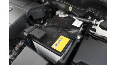 Jak dbać o akumulator samochodowy?