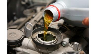 Co warto wiedzieć o olejach silnikowych?